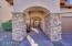 7253 E NATHAN Street, Mesa, AZ 85207