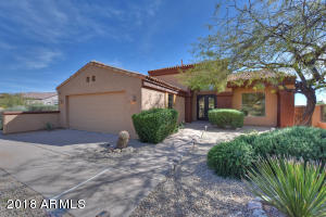 12068 N 137TH Street, Scottsdale, AZ 85259
