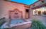 5409 E MCDONALD Drive, Paradise Valley, AZ 85253