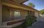 5215 E DODGE Street, Mesa, AZ 85205