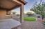 10860 S 175TH Drive, Goodyear, AZ 85338