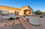 3909 E FAIRFIELD Circle, Mesa, AZ 85205