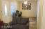 2301 E UNIVERSITY Drive, 221, Mesa, AZ 85213