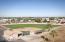 9830 E EMERALD Drive, Sun Lakes, AZ 85248