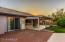 2302 W MANDALAY Lane, Phoenix, AZ 85023