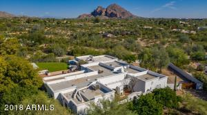 Property for sale at 3320 E San Miguel Place, Paradise Valley,  Arizona 85253