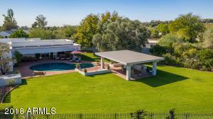 3320 E SAN MIGUEL Place, Paradise Valley, AZ 85253