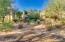 19700 N 76TH Street, 2034, Scottsdale, AZ 85255