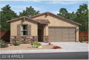 30300 N WOODPIGEON Drive N, San Tan Valley, AZ 85143