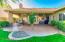 4628 E HEARN Road, Phoenix, AZ 85032