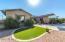 3428 N ACACIA Way, Buckeye, AZ 85396