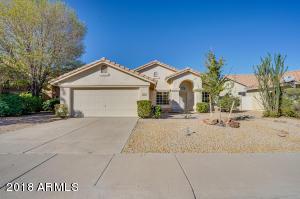 21960 N 71ST Lane, Glendale, AZ 85310