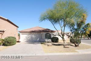 28531 N DOLOMITE Lane, San Tan Valley, AZ 85143