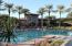 9534 N 115TH Street, Scottsdale, AZ 85259