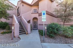9555 E RAINTREE Drive, 1049, Scottsdale, AZ 85260