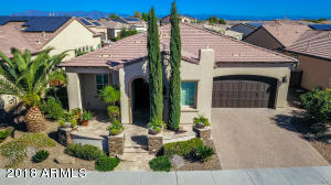 36505 N CRUCILLO Drive, San Tan Valley, AZ 85140