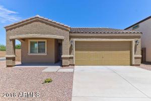 8659 S 253RD Avenue, Buckeye, AZ 85326