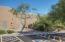 3610 E DONALD Drive, Phoenix, AZ 85050