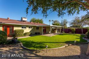 6559 E 2ND Street, Scottsdale, AZ 85251