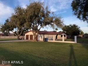 5315 N 106TH Drive, Glendale, AZ 85307