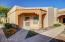 8800 N 107TH Avenue, 60, Peoria, AZ 85345