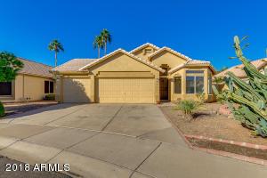 968 E BAYLOR Lane, Chandler, AZ 85225