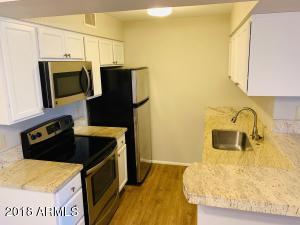 10610 S 48TH Street, 2008