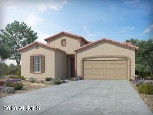 385 N MATACLOR Court, Casa Grande, AZ 85194