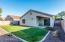 16056 W LARKSPUR Drive, Goodyear, AZ 85338