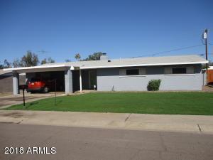 1008 E NORTHERN Avenue, Phoenix, AZ 85020