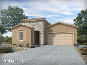 375 N MATACLOR Court, Casa Grande, AZ 85194