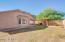 3776 W SOUTH BUTTE Road, Queen Creek, AZ 85142