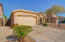 3776 W SOUTH BUTTE Road, Queen Creek, AZ 85142