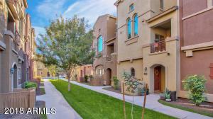 900 S 94TH Street, 1109, Chandler, AZ 85224