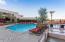 7401 N SCOTTSDALE Road, 24, Paradise Valley, AZ 85253