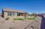 22377 E DESERT SPOON Drive, Queen Creek, AZ 85142