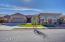 22357 E DESERT SPOON Drive, Queen Creek, AZ 85142