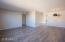 4430 N 28TH Street, 4, Phoenix, AZ 85016
