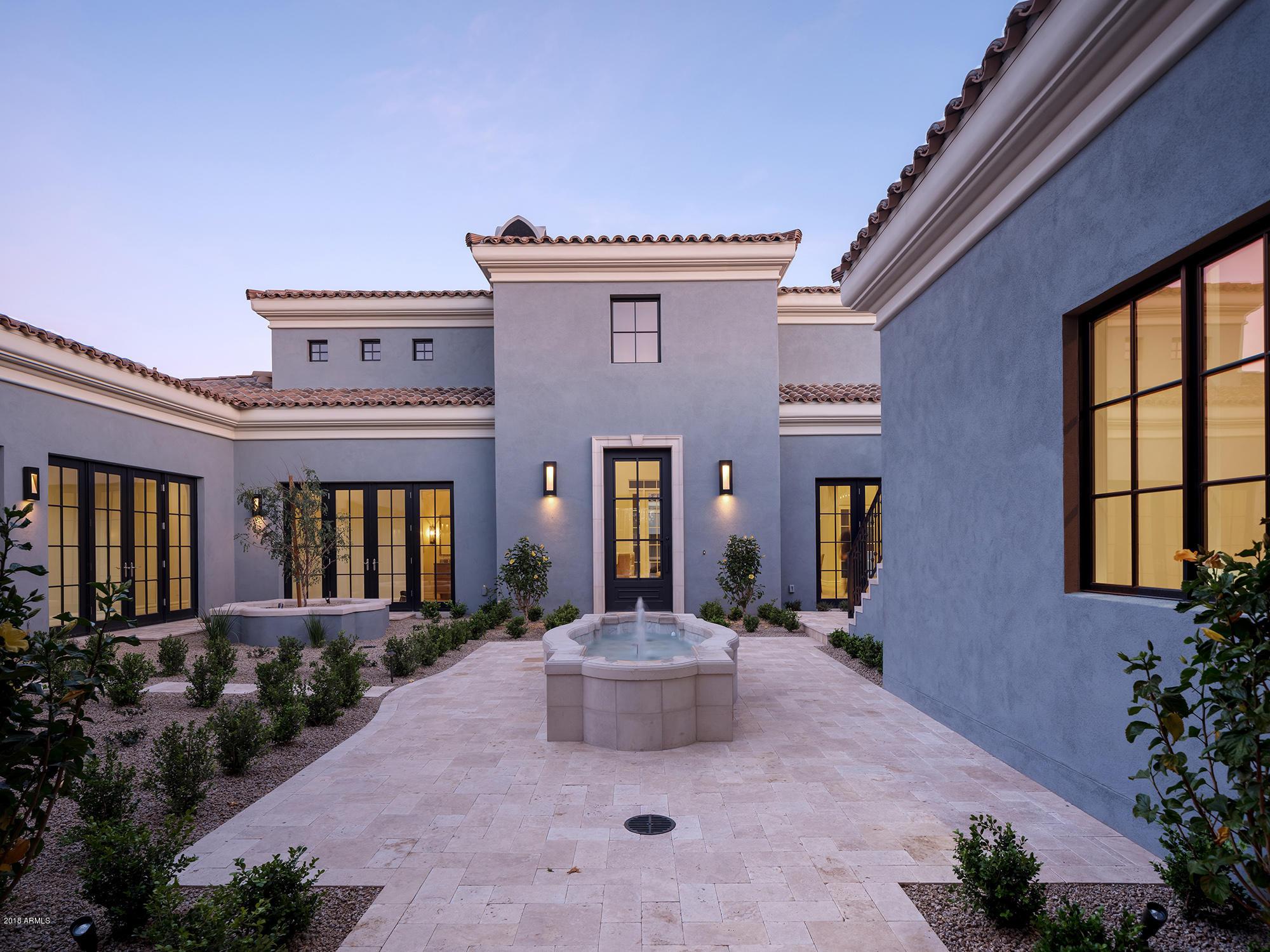 Photo of 10073 E Siesta Lane, Scottsdale, AZ 85255