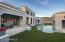10073 E Siesta Lane, Scottsdale, AZ 85255