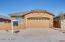 4132 W PALACE STATION Road, New River, AZ 85087