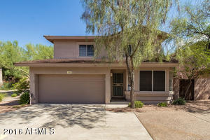 7650 E WILLIAMS Drive, 1063