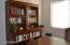 Den/loft/office
