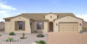 25685 N 103RD Avenue, Peoria, AZ 85383
