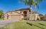 9186 E PERSHING Avenue, Scottsdale, AZ 85260