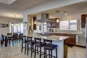 4026 E ANDERSON Drive, Phoenix, AZ 85032