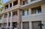 2989 N 44TH Street, 2046, Phoenix, AZ 85018