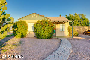 2515 N 12TH Street, Phoenix, AZ 85006