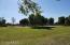 1086 W JEANINE Drive, Tempe, AZ 85284