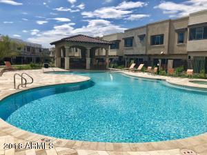 7326 E VISTA BONITA Drive, Scottsdale, AZ 85255